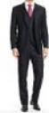 Deals List: Mundo Slim-Fit 3-Piece Mens Suits