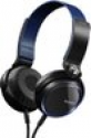 Deals List: Beats by Dre urBeats In-Ear Noise Isolation Headphones w/ In-line Control Module (New other)