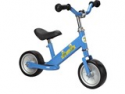 Deals List: Saucony S20241-1 Ride 7 Men's Running Shoes - Blue/Black/Citron, Medium