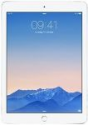 Deals List: Apple® iPad Air 2 16GB Wi-Fi - Silver