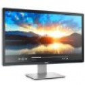 "Deals List: Dell P P2714H Black 27"" 8ms (GTG) Widescreen LED Backlight LCD Monitor IPS 300 cd/m2 1,000:1"