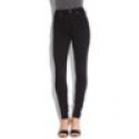 Deals List: Lucky Brand High Rise Olivia Skinny Womens Jeans