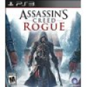 Deals List: Assassins Creed: Rogue for PS3