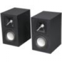 Deals List: Klipsch Synergy B-10 Bookshelf Speakers Pair