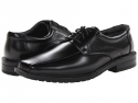 Deals List: Deer Stags Zoom Men's Shoes