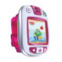Deals List: LeapFrog LeapBand, Pink