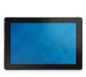 Deals List: Dell Venue 10 Pro 5000 Series 32GB 10.1-inch Tablet