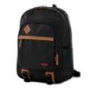 Deals List: Olympia Aston BP-2300BK Backpack Fits Up To a 17-inch Laptop