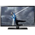 Deals List: Samsung UN40H5003AFXZA 40-inch 1080p LED HDTV + Free $125 Gift Card