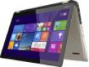 "Deals List: Toshiba Satellite P55W-B5112, Radius 15.6"" Touch-Screen Laptop - Intel Core i7 - 8GB Memory - 1TB Hard Drive - Satin Gold"