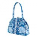 Deals List: Vera Bradley Eloise Satchel