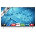 Deals List: Vizio M65-C1 65-inch 2160p 240Hz 4K UHD TV + Free $300 Gift Card