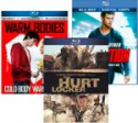 Deals List: @Bestbuy.com