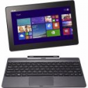 Deals List: ASUS Transformer Book T100 CHI-C1-BK(M) 2 in 1 Ultra-Slim Detachable PC (Atom Z3775 2GB/64GB 1920x1200)
