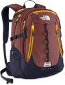 Deals List: The North Face Surge II Pack - 2014 Closeout