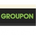 Deals List: @Groupon.com