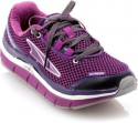 Deals List: Altra Olympus Trail-Running Shoes - Women's - 2014 Closeout