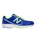 Deals List: New Balance 470 Women's Running shoes,  W470BO4