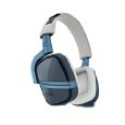 Deals List: Polk Audio Melee Headphone - Blue - Xbox/Xbox 360