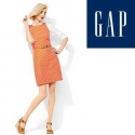 Deals List: @Gap