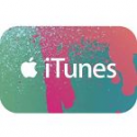 Deals List: $50 iTunes Gift Card