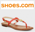 Deals List: @Shoes.com