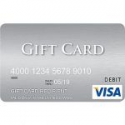 Deals List:  $200 Visa Gift Card