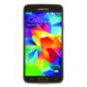 Deals List: Samsung Galaxy S 5 4G LTE 16GB Smartphone for (AT&T)