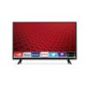 Deals List: Vizio E32h-C1 32-inch LED Smart HDTV + Free $75 eGift Card
