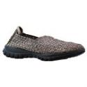 Deals List: 50% Off Khombu Women's Shoes