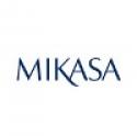 Deals List: @Mikasa