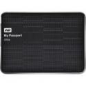 Deals List: Western Digital 1TB USB 3.0 WD My Passport Ultra portable external hard drive + $25 GC