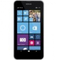 Deals List: T-Mobile Prepaid - Nokia Lumia 635 4G No-Contract Cell Phone - White