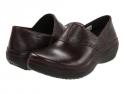 Deals List: Steve Madden Bowne Mens Shoes