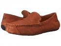 Deals List: UGG Hunley Men's Shoe