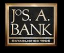 Deals List: @Jos A Bank.com