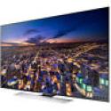 Deals List: Samsung UN60HU8550 60-Inch Ultra HD 4K Smart 3D TV Wi-Fi Clear Motion