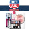 Deals List: @Rite Aid