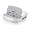 Deals List: Samsung Galaxy Smart Multimedia Dock EDD-S20JWE