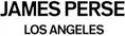 Deals List: @James Perse