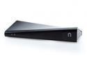 Deals List: Slingbox SB500-100 SlingTV by Sling Media, Factory Reconditioned