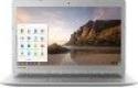 "Deals List: Toshiba CB35-B3340 13.3"" Chromebook 2 (Celeron N2840 4GB 16GB SSD 1080p)"