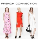 Deals List: @French Connection