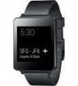 Deals List: LG G Watch for Select Android Devices LGW100