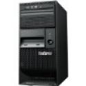 Deals List: Lenovo ThinkServer TS140 Tower Server System Intel Core i3-4130 3.4GHz 4GB 70A4000HUX