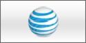 Deals List: @AT&T Broadband