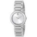 Deals List: Movado 0606702 Womens Concerto Watch