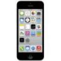 Deals List: Apple iPhone 5c 8GB Smartphone w/8MP Camera Sprint