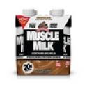 Deals List: CytoSport Muscle Milk Chocolate