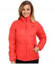 Deals List: The North Face Moncada Jacket